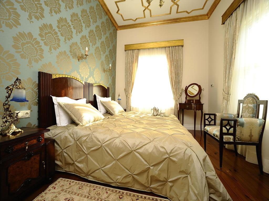 Erten Konak - Istanbul Hotel, Istanbul Hotels, Hotel in ...